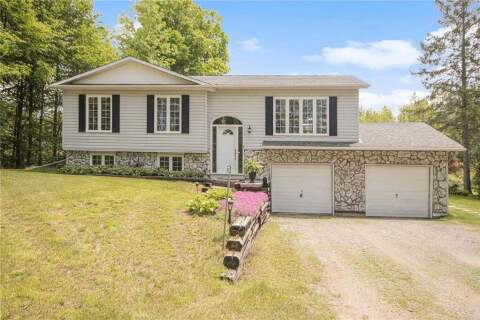House for sale at 221 Maple Bend Rd Arnprior Ontario - MLS: 1194964