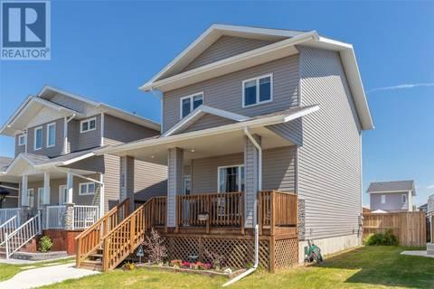 House for sale at 221 Martens Ln Warman Saskatchewan - MLS: SK776527