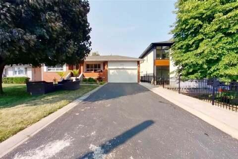 House for sale at 221 Morden Rd Oakville Ontario - MLS: W4823238
