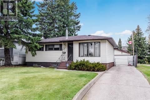 House for sale at 221 Ottawa Ave S Saskatoon Saskatchewan - MLS: SK771556