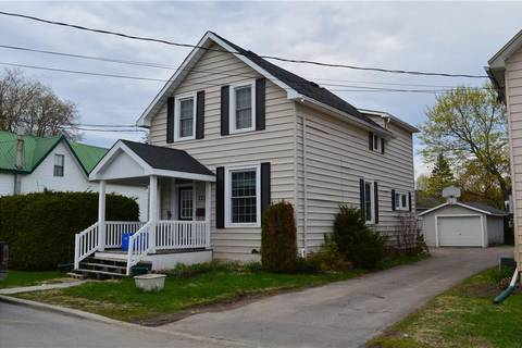 House for sale at 221 Prince Ave Renfrew Ontario - MLS: 1152737