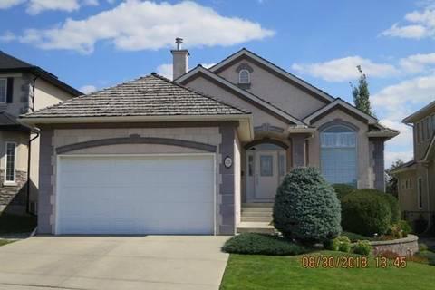 House for sale at 221 Sienna Park Te Southwest Calgary Alberta - MLS: C4224898