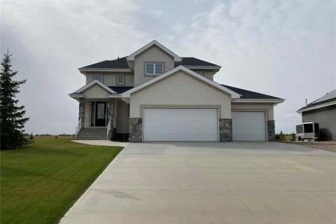 House for sale at 221 Spruce Creek St White City Saskatchewan - MLS: SK800703