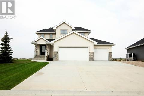 House for sale at 221 Spruce Creek St White City Saskatchewan - MLS: SK774157