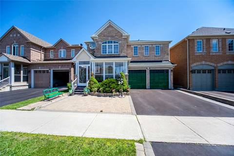 House for sale at 221 Williamson Rd Markham Ontario - MLS: N4412832