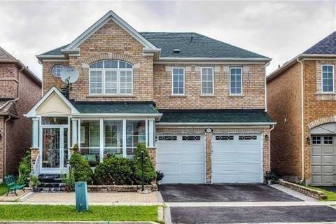 House for sale at 221 Williamson Rd Markham Ontario - MLS: N4669521