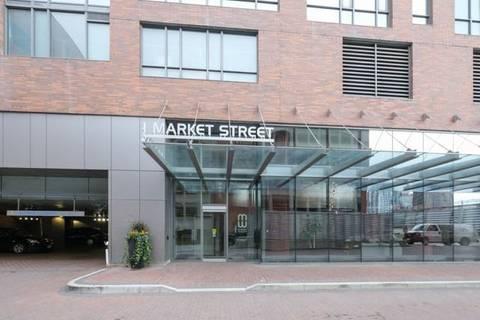 2210 - 1 Market Street, Toronto | Image 1