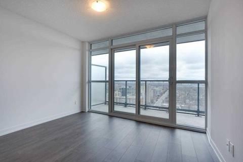 Apartment for rent at 125 Redpath Ave Unit 2210 Toronto Ontario - MLS: C4415284