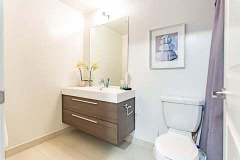 Apartment for rent at 15 Zorra St Unit 2210 Toronto Ontario - MLS: W4820920