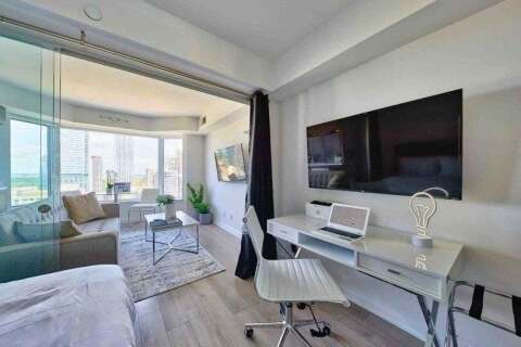 Apartment for rent at 155 Yorkville Ave Unit 2210 Toronto Ontario - MLS: C4812412