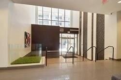 Apartment for rent at 20 Bruyeres Me Unit 2210 Toronto Ontario - MLS: C4649216