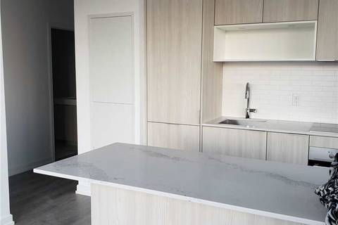 Apartment for rent at 20 Tubman Ave Unit 2210 Toronto Ontario - MLS: C4649805