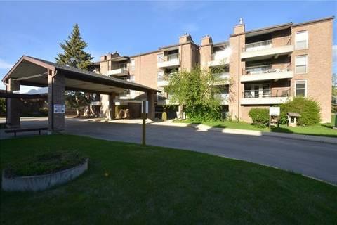Condo for sale at 202 Braeglen Cs Southwest Unit 2210 Calgary Alberta - MLS: C4256479