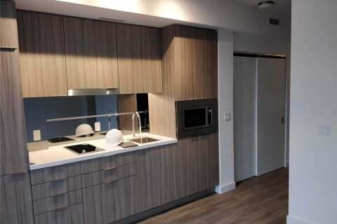 Apartment for rent at 215 Queen St Unit 2210 Toronto Ontario - MLS: C4817837