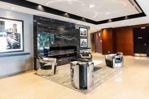 Apartment for rent at 231 Fort York Blvd Unit 2210 Toronto Ontario - MLS: C4725765