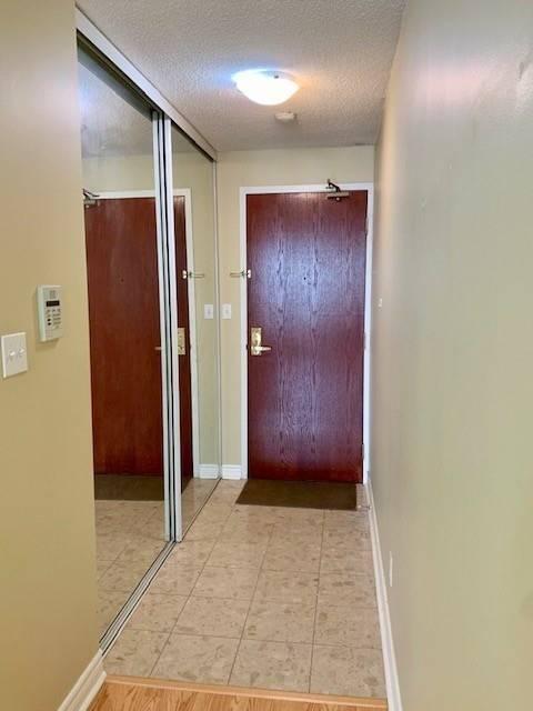 Apartment for rent at 28 Empress Ave Unit 2210 Toronto Ontario - MLS: C4455667