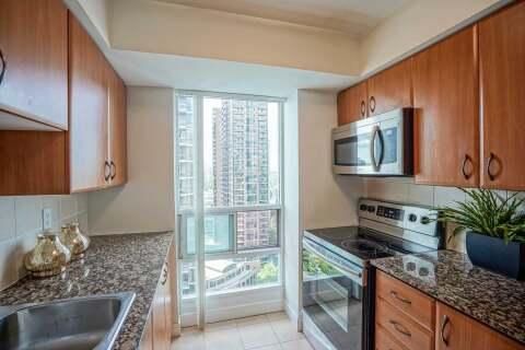Condo for sale at 31 Bales Ave Unit 2210 Toronto Ontario - MLS: C4850134