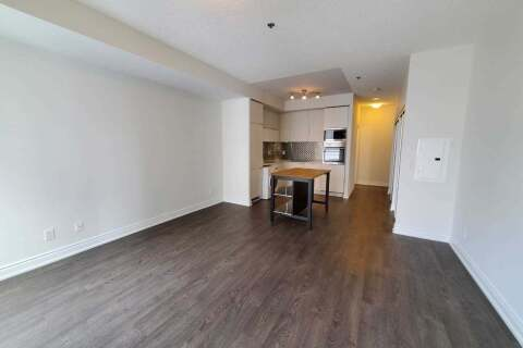 Condo for sale at 318 Richmond St Unit 2210 Toronto Ontario - MLS: C4808442
