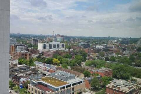 Condo for sale at 318 Richmond St Unit 2210 Toronto Ontario - MLS: C4841930