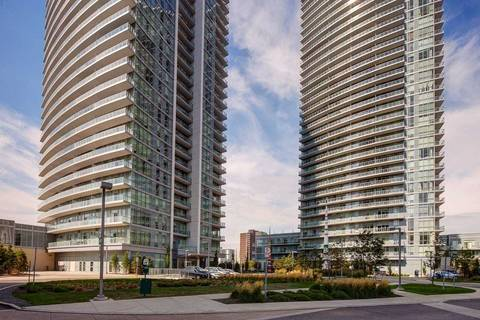 Condo for sale at 70 Forest Manor Rd Unit 2210 Toronto Ontario - MLS: C4635978