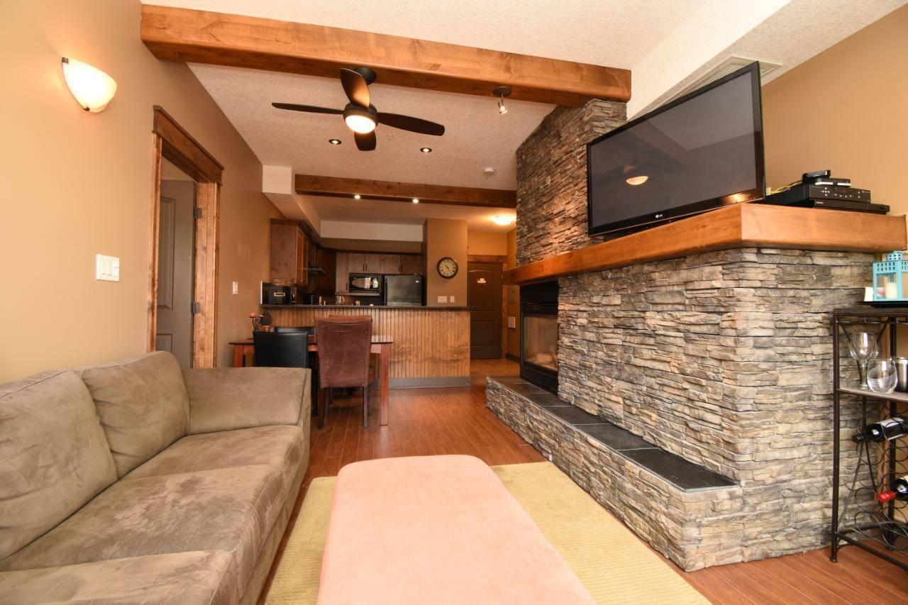 Condo for sale at 7495 Columbia Avenue  Unit 2210 Radium Hot Springs British Columbia - MLS: 2450899