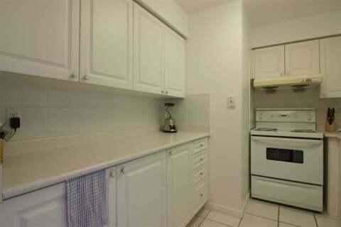 Apartment for rent at 8 Hillcrest Ave Unit 2210 Toronto Ontario - MLS: C4853469
