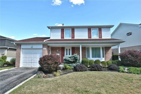 House for sale at 2210 Blue Beech Cres Mississauga Ontario - MLS: W4563529
