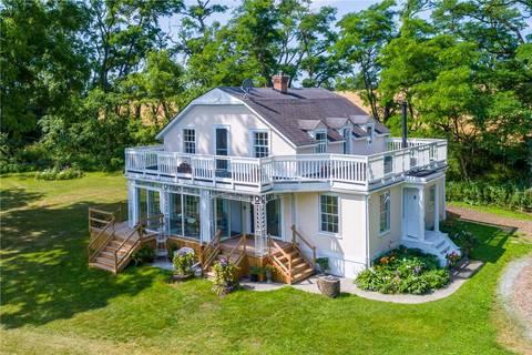 House for sale at 2210 Harper Rd Scugog Ontario - MLS: E4528926