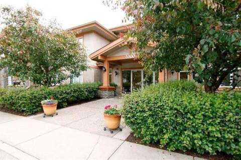 Condo for sale at 2210 Lake Fraser Ct Southeast Calgary Alberta - MLS: C4297984
