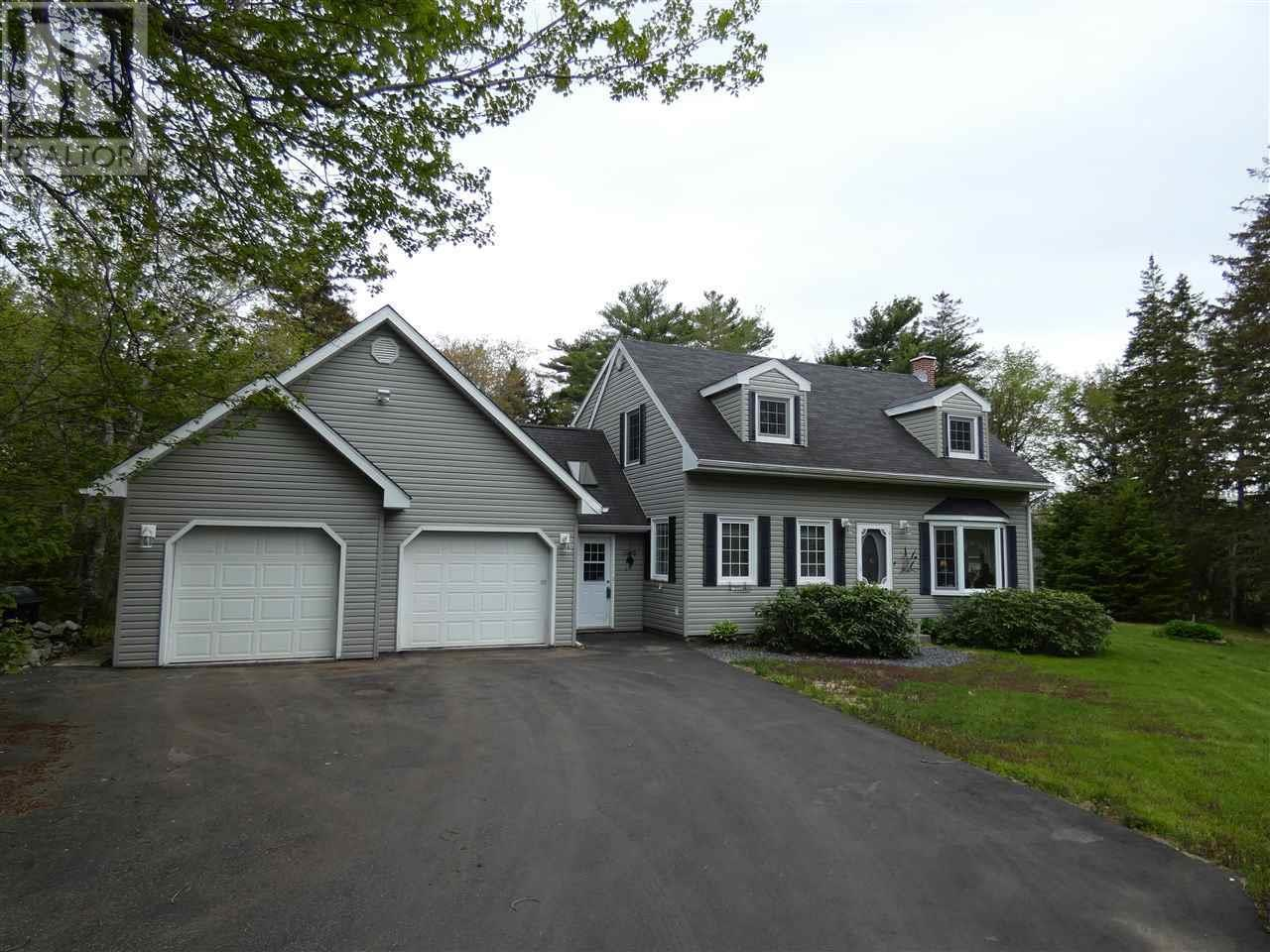 Removed: 2210 St Margarets Bay Road, Timberlea, NS - Removed on 2020-09-08 23:30:17
