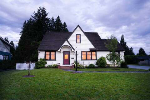 House for sale at 22106 Dewdney Trunk Rd Maple Ridge British Columbia - MLS: R2472163