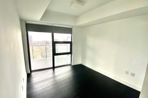 Apartment for rent at 11 Wellesley St Unit 2211 Toronto Ontario - MLS: C5084778
