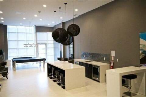 Apartment for rent at 125 Western Battery Rd Unit 2211 Toronto Ontario - MLS: C4824788