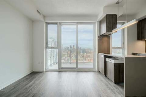 Apartment for rent at 15 Lower Jarvis St Unit 2211 Toronto Ontario - MLS: C4910047