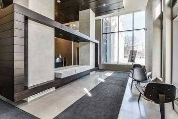 Condo for sale at 170 Sumach St Unit 2211 Toronto Ontario - MLS: C4668531