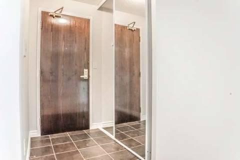 Apartment for rent at 18 Spring Garden Ave Unit 2211 Toronto Ontario - MLS: C4724569