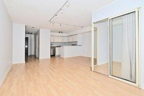 Apartment for rent at 25 The Esplanade  Unit 2211 Toronto Ontario - MLS: C4869362