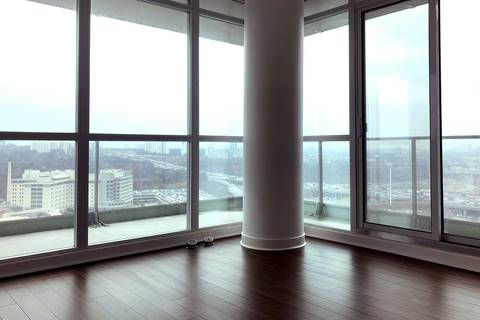 Apartment for rent at 33 Singer Ct Unit 2211 Toronto Ontario - MLS: C4412041
