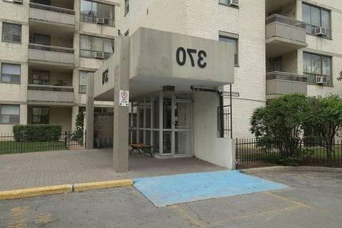 Condo for sale at 370 Dixon Rd Unit 2211 Toronto Ontario - MLS: W4519698