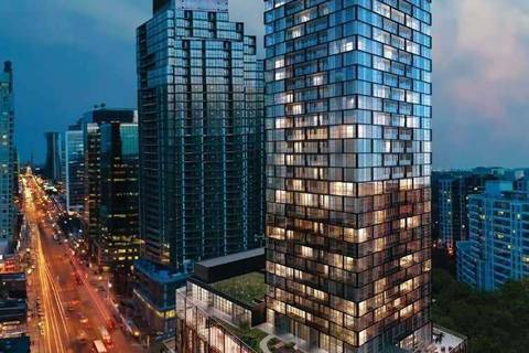 Apartment for rent at 5180 Yonge St Unit 2211 Toronto Ontario - MLS: C4732058
