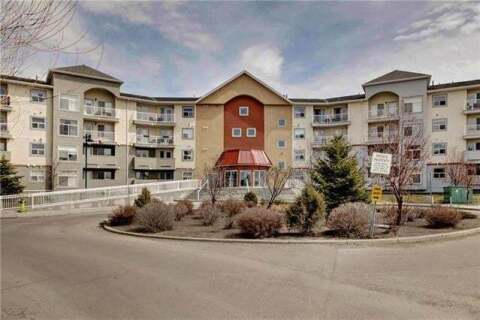 Condo for sale at 700 Willowbrook Rd Northwest Unit 2211 Airdrie Alberta - MLS: C4301100
