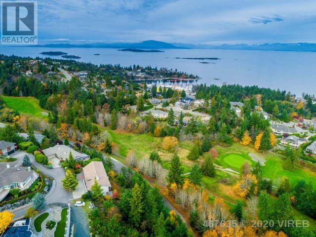 House for sale at 2211 Chelsea Pl Nanoose Bay British Columbia - MLS: 467635