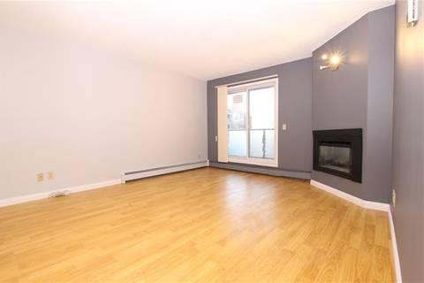 Condo for sale at 2211 Edenwold Ht Northwest Calgary Alberta - MLS: C4261224