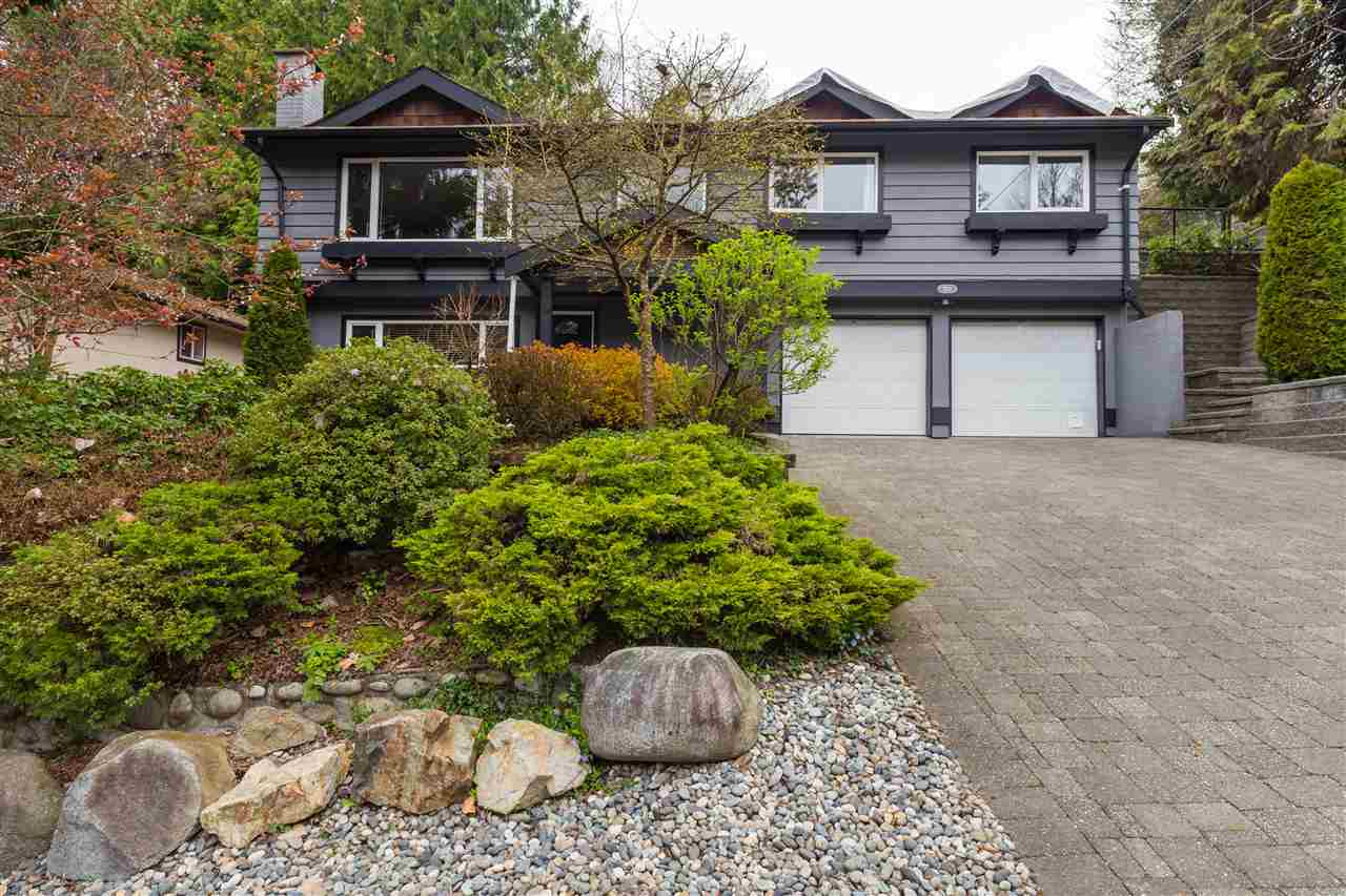 Removed: 2211 Hoskins Road, North Vancouver, BC - Removed on 2018-08-08 05:09:21