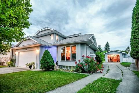 House for sale at 2211 Maple Pl Creston British Columbia - MLS: 2438136