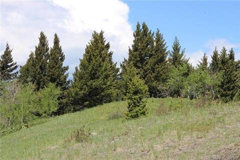 Residential property for sale at 2211 Passburg Te Rural Crowsnest Pass Md Alberta - MLS: LD0137209