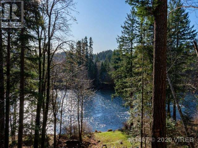 House for sale at 2211 Steelhead Rd Campbell River British Columbia - MLS: 463407