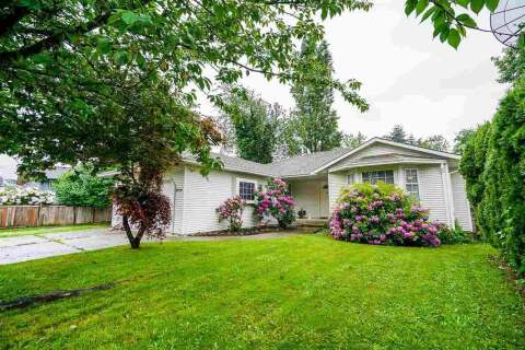 House for sale at 22110 122 Ave Maple Ridge British Columbia - MLS: R2474578