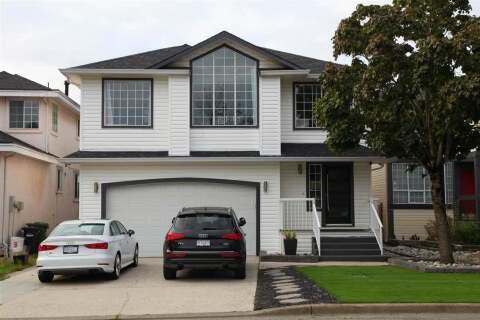 House for sale at 22111 Garratt Dr Richmond British Columbia - MLS: R2496921