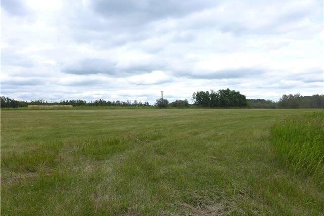 Home for sale at 22113 Township Road 440  Rural Camrose County Alberta - MLS: CA325214